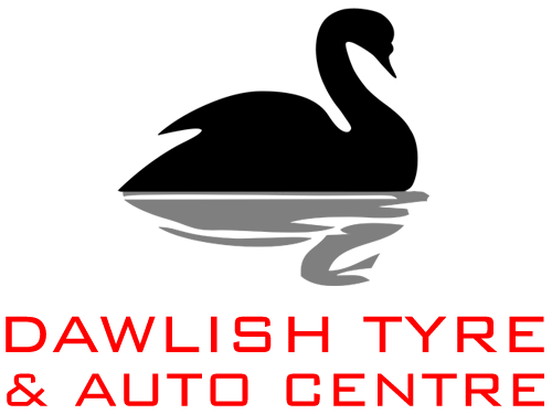 Dawlish Tyre & Auto Centre Limited