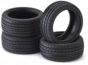tyres_1